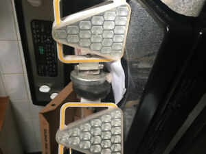 Tow Lights for sale