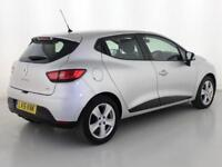 2015 RENAULT CLIO 1.5 dCi 90 ECO Expression+ Energy 5dr