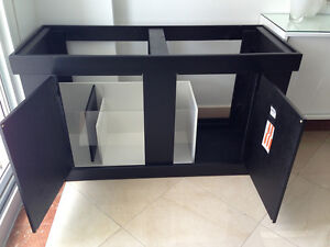 """WANTED: 75 Gallon Fish tank Wooden Stand (48"""" * 18"""")"""