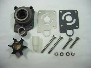 Chrysler Outboard Water Pump Kits For Sale Pooraka Salisbury Area Preview