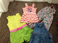 2-3 girls bundle