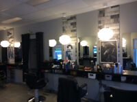 coiffeuse-coiffeur
