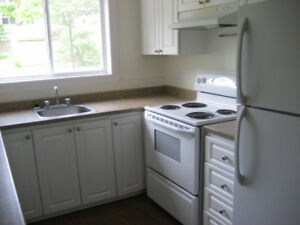 Spacious 2 Bedroom Available May 1st