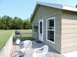 Vacation Rentals in Prince Edward Island | Canada Travel