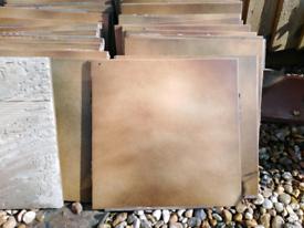 Free Ceramic Floor Tiles