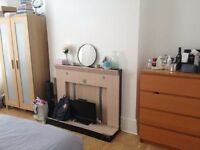 2 LUXURY ROOMS (ALL BILLS INCLUDED) BRIXTON, TULSE HILL, HERNE HILL, WEST DULWICH, WEST NORWOOD