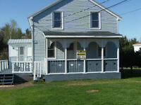 3 bedrom house