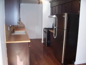 AVAIL. JUNE 1, UPPER LEVEL ONLY, 3 BDRM HOME IN COLLEGE HEIGHTS