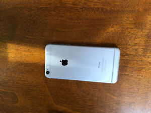 iPhone 6 Plus 16GB Great Shape!!