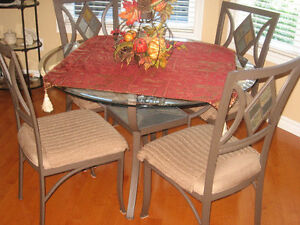 DINETTE SET Stratford Kitchener Area image 6