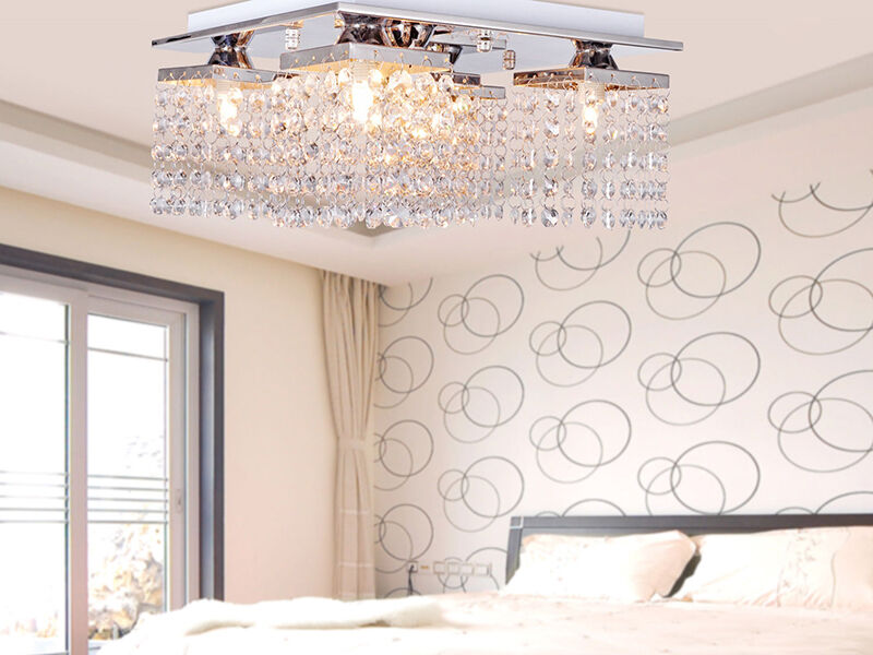 how to install pendant lighting. how to install a pendant light fitting lighting l