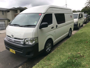 $7HR $35DAY CHEAP VAN & UTE HIRE- FREE $15 DISCOUNT Southbank Melbourne City Preview