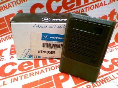 ZEBRA NTN4956A / NTN4956A (NEW IN BOX)