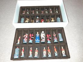Studio Anne Chess Set