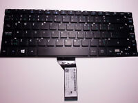 Acer Aspire V5-431 V5-431P V5-471 V5-471G V5-471 Laptop Keyboard