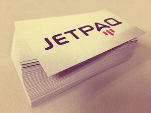 JETPAQ | Réparation de cellulaire Terrebonne