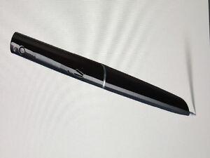 Echo 2 GB pen