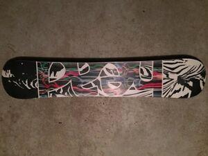Planche à Neige Head / Head Snowboard West Island Greater Montréal image 3