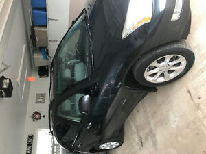 2008 Lexus RX Touring package SUV, Crossover