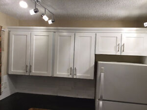 RENOVATED! 3BDRM 1.5 BATH 6 APPLIANCES AVAILABLE NOW!