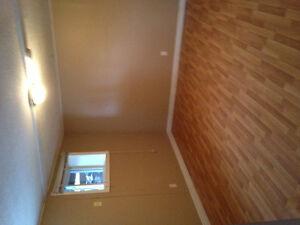 1 bedroom apt in Kilbride