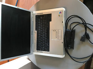 "Laptop Dell 17"" for sale"