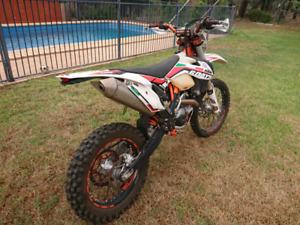 Warrumbungle Area, NSW | Motorcycles & Scooters | Gumtree