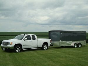 truck for hire , Moving, tow, Trailer