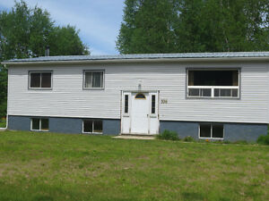 House For Sale in Ignace