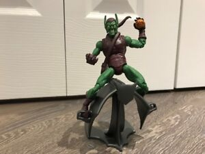 Marvel Legends (Onslaught Series) - Green Goblin