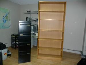 bibliotheque ikea biblioth que tag res dans ville de qu bec petites annonces class es de. Black Bedroom Furniture Sets. Home Design Ideas