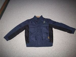 Boy's Winter Bomber Jacket London Ontario image 1