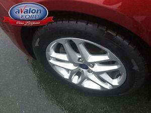 2013 Ford Fusion SE St. John's Newfoundland image 17