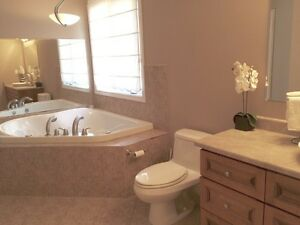 REALTORS WELCOME! A NEW YEAR IN A NEW HOME!! - KITCHENER Kitchener / Waterloo Kitchener Area image 10