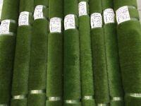 Top Quality Astro turf all sizes available