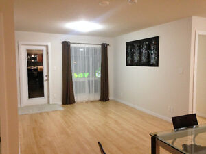 Brand new 2 bedroom 2 full bath condo for rent - 9523 - 160 Ave