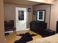 Exclusive Room For Rent July 1