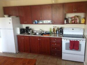 1 and 2 bedroom apartments in placentia.close to long hr.