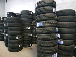 BRAND NEW WINTER TIRES BEST PRICE GUARANTEED!!!
