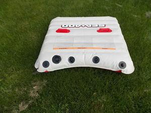 Sea Doo Inflatable/towable mattress