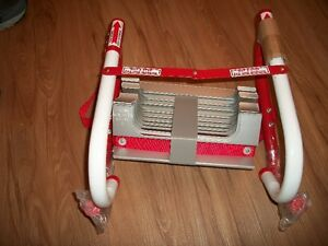 Fire Escape Ladder (Kidde 2-Storey)