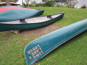 used canoes for sale Peterborough Peterborough Area image 8