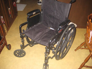 wheel chair transport chair bed rais and more