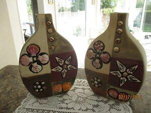 Decorative Pottery Cambridge Kitchener Area image 1