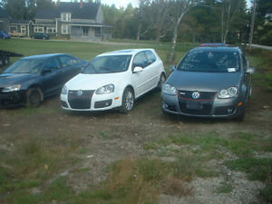 2016 JETTA GLI,2007 GTI,2012 GLI,,GOLF,PASSAT,BEETLE,2.0 TURBO