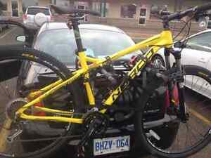 STOLEN NORCO Charger