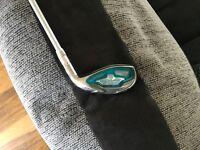 Women's Cobra 7 iron excellent condition £10
