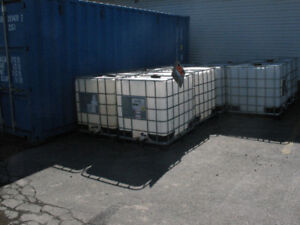 Water Vats For Sale