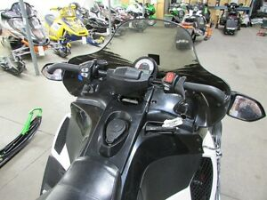 2008 Arctic Cat F8 EFI LXR London Ontario image 4