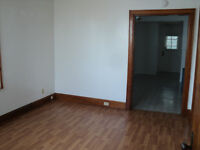 2+1 Bedroom House For RENT in Timmins